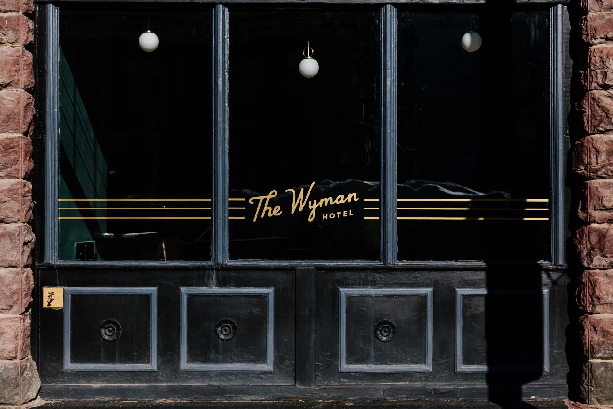 20190318-Wyman Hotel-98